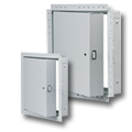Fire Rated Access Panels - For Walls and Ceilings