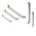 Security Grab Bars
