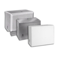 Single Fold Paper Towel Dispensers