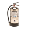JL Saturn 15 Class K Type 1.8 Gallons Wet Chemical Fire Extinguisher