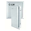 LW - Special Lightweight Access Panel