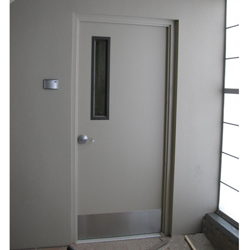 Door Lite Kit