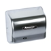 Advantage AD90-C standard hand dryer