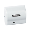 Advantage AD90 standard hand dryer
