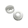 ASI 0332-20 Plastic Threaded Bottle Cap Adapter