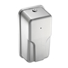 American Specialties Roval Automatic Foam Soap Dispenser ASI 20365