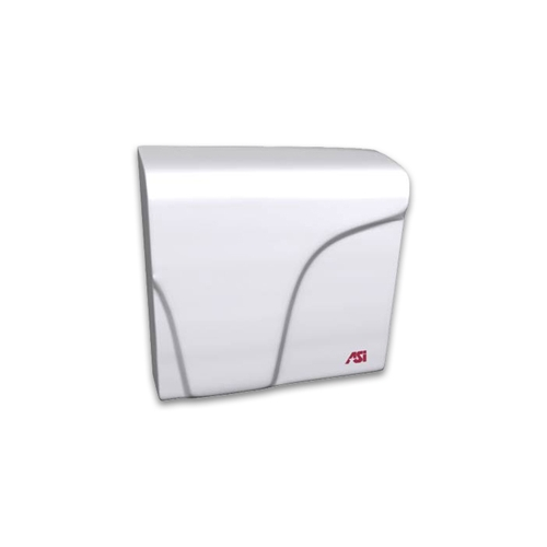 Profile™ Compact Hand Dryer