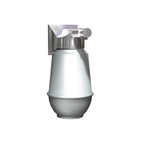 Surgical Soap Dispenser Model 0350 by ASI