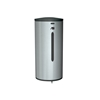 Automatic Soap Dispenser - Stainless Steel - Model 0360 by ASI