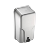 Push Button Soap Dispenser