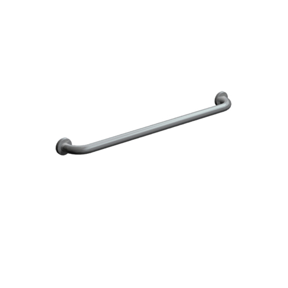ASI 3801 Grab Bar 1 1/2\