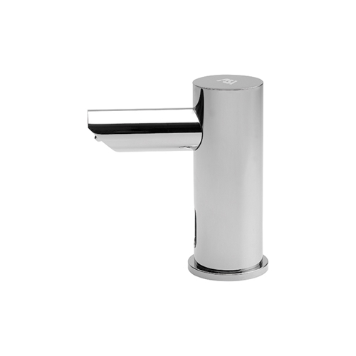 Asi 10 0390 1ac Ez Fill Soap Dispensing System Top Fill