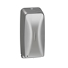 Bradley Diplomat 6A01-11 Automatic Stainless Steel Foam Soap Dispenser