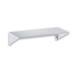 Surface Mounted Shelf