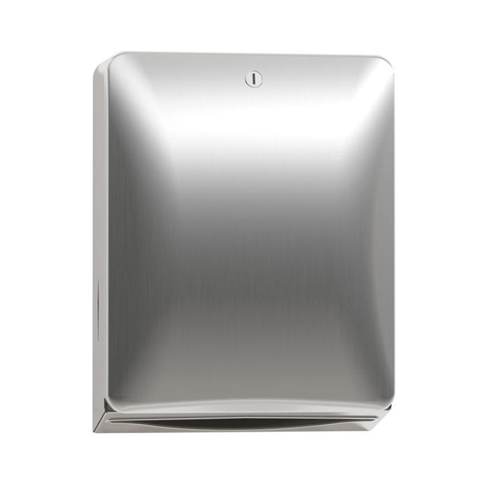 Paper Towel Dispenser ...