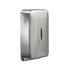 Bradley Diplomat 6A00-11 Automatic Stainless Steel Soap Dispenser