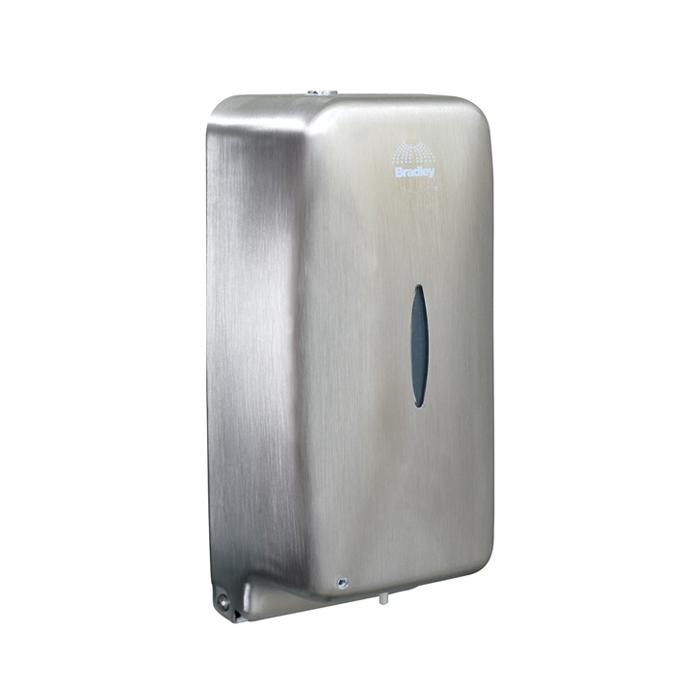 automatic soap dispenser - Automatic Soap Dispenser