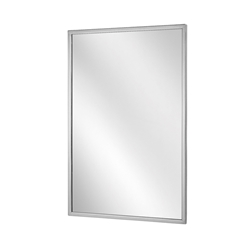 Channel Frame Mirror - Various Sizes - Model 781