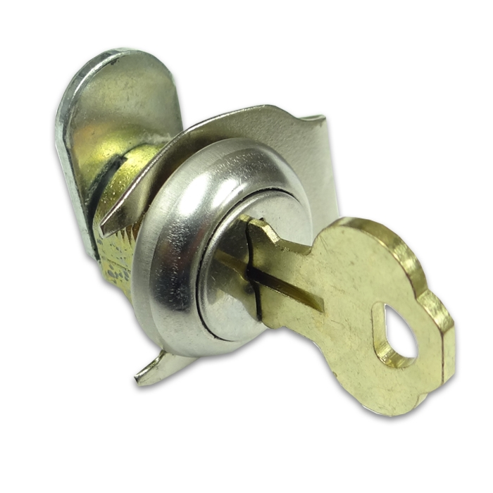 Bradley P15 399 Lock Cam Clip And Key Br P15 399