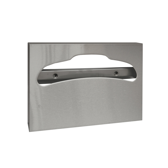 Seat Cover Dispenser Model 5831 Surface Mounted Br 5831