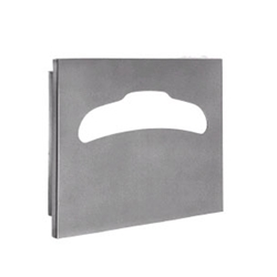 Seat Cover Dispenser - Model 5848 - Recessed