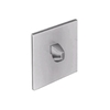 Security-Towel Hook - Model SA30 - Chase Mounted