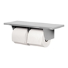 Toilet Tissue Dispenser Model- 5263
