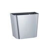 Waste Receptacle - Model 359 - Surface Mounted
