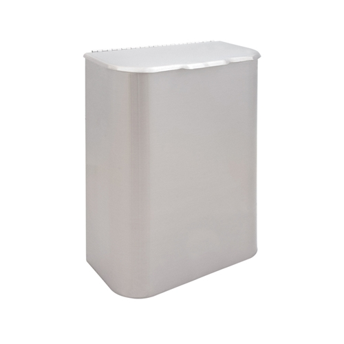 Napkin Disposal - Model 4781-11 - Surface Mounted