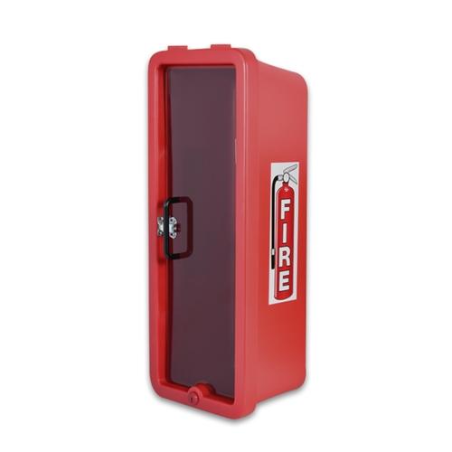 Cato 105 10 Rrt Z Pull To Open Chief 10 Lbs Plastic Fire