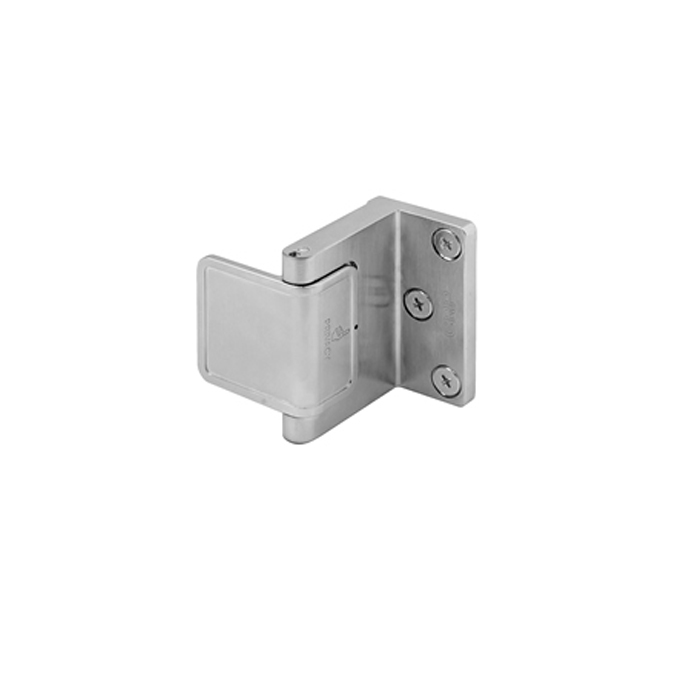 Cal Royal Hpdl258 Hotel Privacy Door Latch Cr Hpdl258