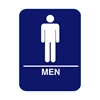 Men%27s Restroom Sign
