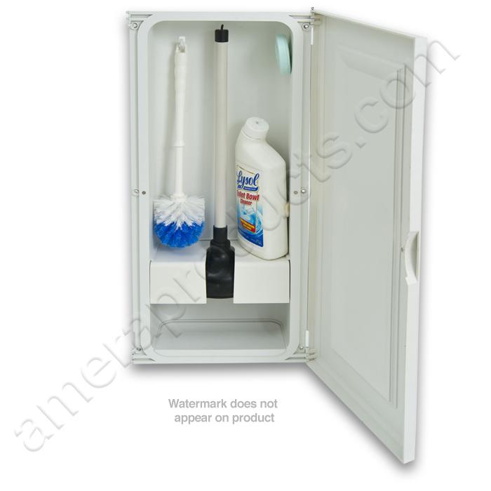 Toilet Plunger Storage Unit Hy Dit 174 200 Hi Hydit 200