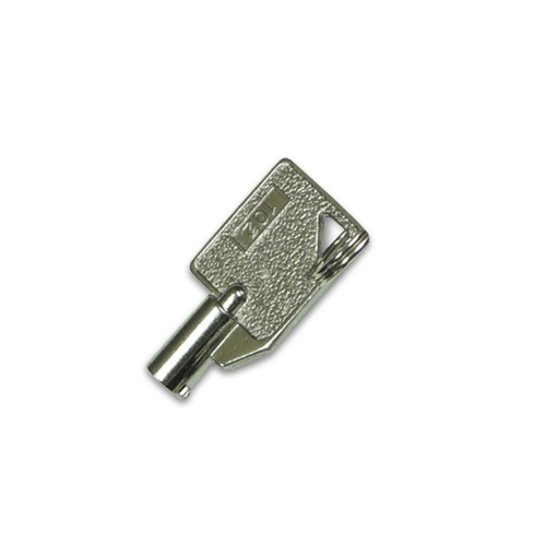 JL Industries 14KEY-01 Barrel Key