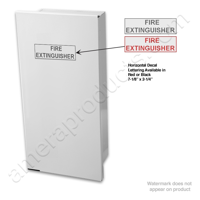 Jl Embassy 5614s21 Trimless Recessed 10 Lbs Fire