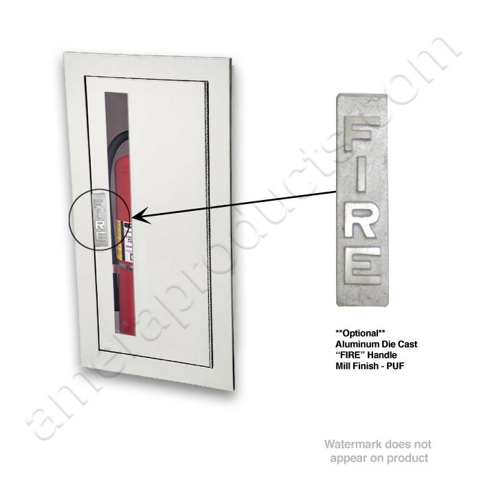 Home 187 bathroom 187 bathroom accessories 187 soap dispensers - Jl Cosmopolitan Stainless Steel 8136v10 Recessed 5 Lbs