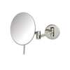 Sharper Image® Wall Mounted Mirror