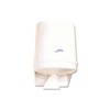 Center Pull Paper Towel Dispenser White Model 030-01