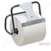 Jofel Wiper Dispenser