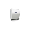 Touch-Free Paper Towel Dispenser 71001 (White)