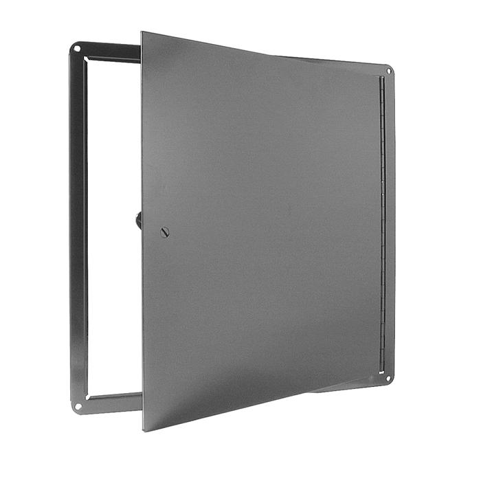 Karp Surface Mounted Access Door Dsb 214sm Ka Dsb 214sm