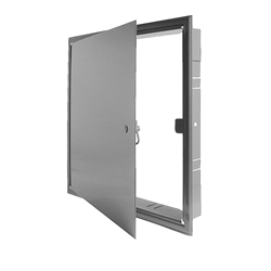 Press Fit Access Door