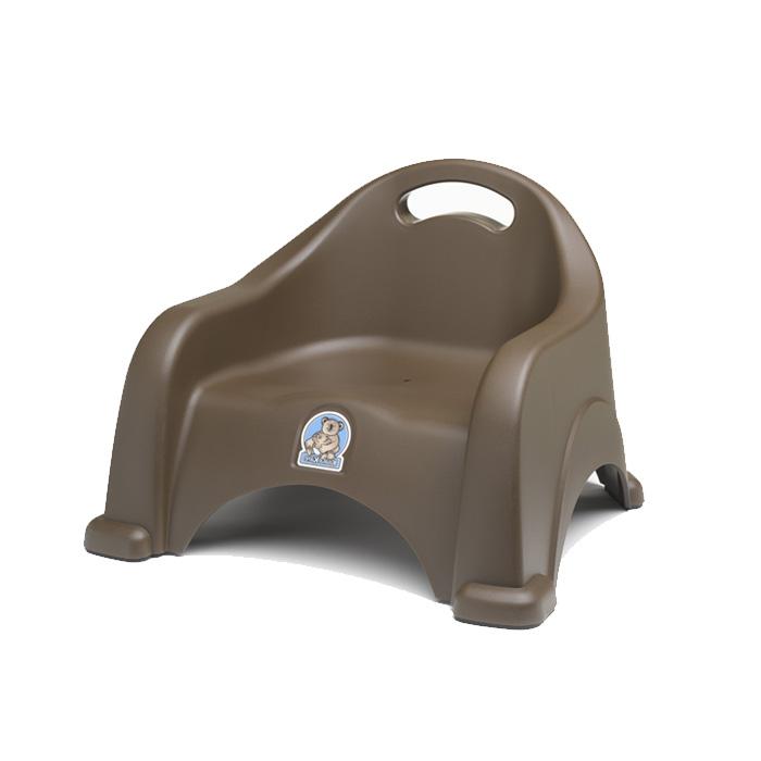 Koala Kare Stackable Booster Seat Kb327 Set Of 2 Kb327