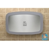 Koala Kare Baby Changing Station KB200-SS Stainless Steel Veneer