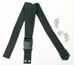 Strap KB725-KIT for Koala Child Protection Seat - KB725-KIT