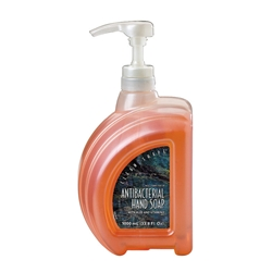 Kutol Clean Shape -Antibacterial Soap 65036