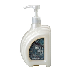 Kutol Clean Shape - Enriched Lotion Soap 68136