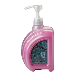 Kutol Clean Shape - Lotion Soap 68536