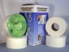 Center Pull Toilet Tissue Dispenser Kit - Model SP-201