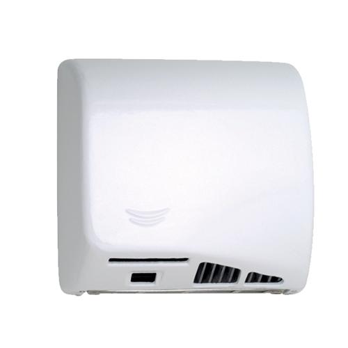 Speedflow 174 M06a Automatic Hand Dryer White Epoxy Sf M06a